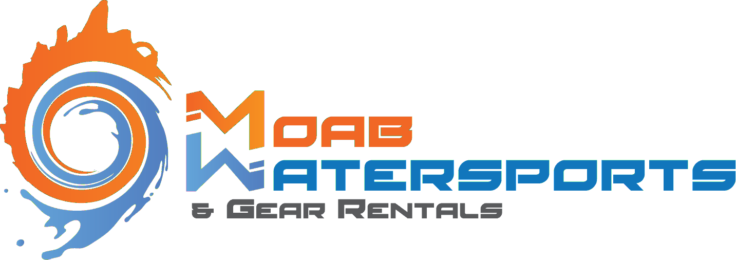 Moab Water Sports and Gear Rentals